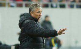 Gigi Becali cere excluderea CFR-ului din Liga 1. Reacţia lui Dan Petrescu!