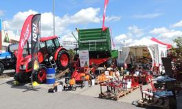 Argcoms şi IPEE ATI participă la AGRO PITEŞTI cu standuri proprii -Începe cel mai important Targ Agricol din Argeş