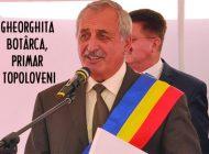 """DOSARUL PLAGIAT LA PRIMĂRIE !?!Primarul Boţîrcă: """"Puneţi-mi cătuşele că am respectat legea"""""""