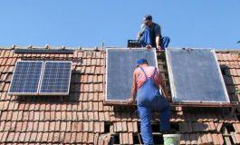 Casa verde 2018. Cum iei bani de la stat pentru panouri solare