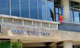 Concurs Naţional de Poezie la Piteşti - Au inceput înscrierile