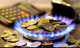 Proiectul privind plafonarea prețului la gaze nu se mai găsește pe site-ul Ministerului Finanțelor Publice