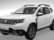 VESTE MARE ! Dacia a depășit Toyota în Germania