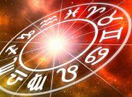 Horoscop 16 – 22 iunie 2018: Soarele intră în zodia Racului. Începe solstițiul de vară.