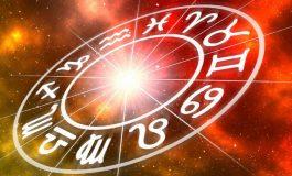 Horoscop 12 aprilie 2018- O zodie va fi fericită întreaga zi