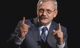 PĂZEA !!! Dragnea anunţă că PSD organizează un miting URIAȘ în România