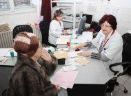 Medicii de la Spitalul Militar Argeş vor oferi consultaţii gratuite înALBEȘTII de ARGEȘ - VEZI DETALII