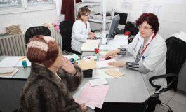 DE MAXIM INTERES - Medicii de familie vor trebui să dea consultații cel puțin cinci zile pe săptămână