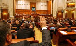 Aleşii locali în conflict de interese vor fi sancţionaţi cu 10% din indemnizaţie, pe maximum 6 luni