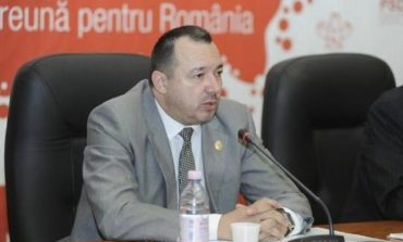 BOMBA ! Tudor Pendiuc părăseşte ALDE şi pleacă, alături de Cătălin Rădulescu la partidul lui Victor Ponta