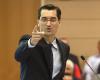 CRAPĂ PSD ! Răzvan Burleanu A CÂȘTIGAT un nou mandat la șefia FRF
