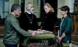 Armand Assante şi echipa filmului The Wanderers vin la Cinema City pentru o vizionare excepţională alături de publicul bucureştean
