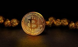 Dezavantajele Bitcoin, importante de retinut pentru tranzactii cat mai sigure