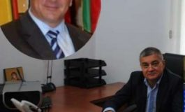 DE CASCADORII RÂSULUI ! Gorunescu ramâne şef la Ape, Moisescu eliminat din concurs