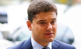 ACUM !  Cristian Boureanu, AUDIAT la DNA: este acuzat că a primit o mită URIAȘĂ