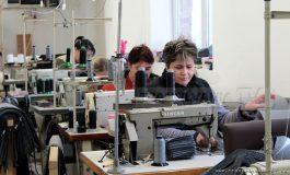 Sclavie moderna la doua firme din Arges - Ce au descoperit angajatii ITM