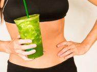 7 alimente pentru detoxifiere şi metabolism bun