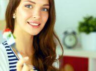 Dieta Ketogenică: cum funcţionează şi cât este de eficientă în realitate