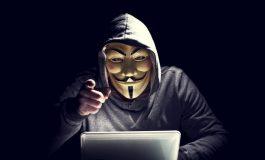 RĂZBUNAREA ŞOFERILOR ? Hackerii au blocat site-ului Companiei Naționale de Administrare a Infrastructurii Rutiere