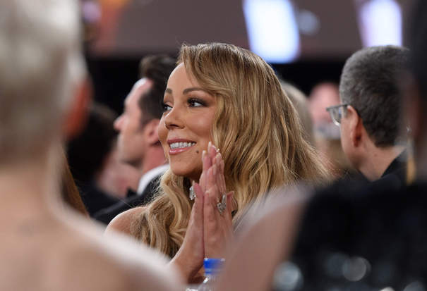 Mariah Carey a făcut publică BOALA de care suferă: Am căutat şi am primit tratament, m-am întors la ceea ce îmi plăcea să fac