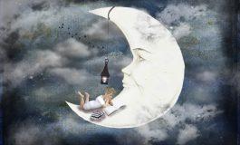 Horoscop weekend 6-7-8 aprilie 2018. Ce aduce Luna in Capricorn fiecarei zodii!