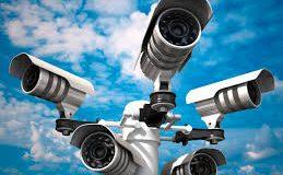 Sistemele de supraveghere tin hotii la distanta si va garanteaza o monitorizare simpla a obiectivului vizat