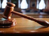 LOVITURĂ în DOSARUL PROXENEŢILOR: Procurorii vor vânzarea bunurilor sechestrate