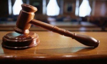 Decizie cu repetiţie la ÎCCJ în dosarul retrocedărilor ilegale, cu Hrebenciuc şi Chiuariu