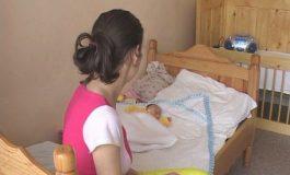 ALARMANT ! Fenomenul mamelor minore - România, fruntaşă in Europa