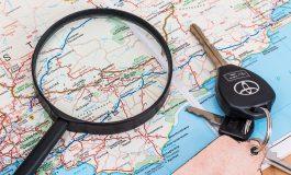 Poate fi sistemul de navigatie util atunci cand conduci?