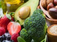 Cele 10 reguli esențiale pentru a avea o dietă sănătoasă