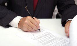 Românii majori ar putea să încheie parteneriate civile în locul căsătoriilor