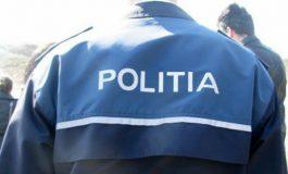 VIDEO VIRAL ! Cum ia Poliţia Româna masuri legale E DE RAS SAU PLANS ?