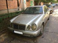 ALERTĂ ! Mașinile vechi și foarte vechi, INTERZISE în Capitală