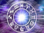 HOROSCOP: Sfatul zilei de 19 aprilie 2018 pentru fiecare zodie