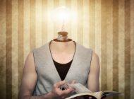20 de ciudatenii ale corpului uman