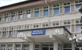 ULTIMA ORĂ ! Anchetă la SPITALUL Curtea de Argeş după moartea bărbatului din Cepari