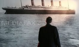 TITANIC, dincolo de mit. 10 lucruri neștiute despre cea mai cunoscută tragedie maritimă din istorie