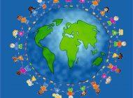 La Mioveni, sute de elevi vor sărbători Ziua Pământului