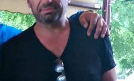 Chef Scărlătescu a testat bucătarii din Curtea de Argeș - Vezi la ce restaurant