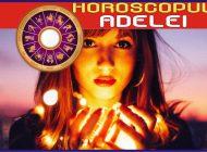 HOROSCOP 21 SEPTEMBRIE -  Sunteti sedus de o carismatică persoană