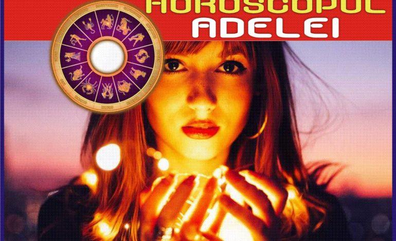 HOROSCOP 21 SEPTEMBRIE –  Sunteti sedus de o carismatică persoană