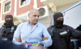 ULTIMA ORĂ ! Nicola Inquieto arestat, din nou, si predat autorităţilor judiciare din Italia VEZI DECIZIA MAGISTRATILOR