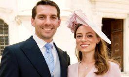A renunţat la Curtea de Argeş ! Prinţul Nicolae va face nunta la Sinaia VEZI DATA SI LOCATIA EXACTA