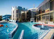 Răsfăţ pe banul public la hoteluri de 4 stele pentru angajaţii primăriei Câmpulung