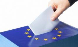S-a decis, la anul mergem la vot ! Când vor avea loc alegerile pentru Parlamentul European