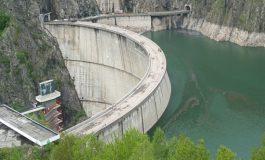 SCENARIU DE GROAZĂ: Ce s-ar întâmpla dacă barajul Vidraru ar ceda ?