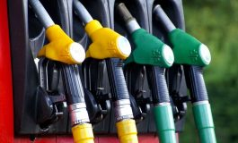 Scumpiri continue ! Carburanții s-au scumpit cu 1 leu pe litru într-un singur an CE URMEAZĂ ?