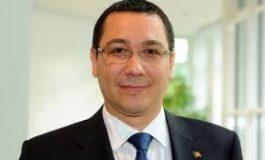GATA, Victor Ponta l-a terminat pe Liviu Dragnea: PSD și ALDE au pierdut majoritatea în Camera Deputaților