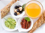 Dieta Eco-Atkins te ajută să slăbeşti, inclusiv dacă eşti vegetarian